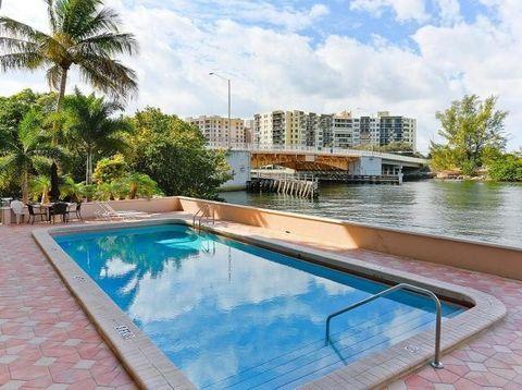 1401 N Riverside Dr Apt 406, Pompano Beach, FL 33062