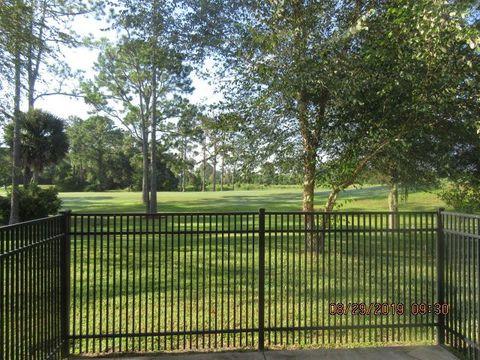 Photo of 5161 Cypress Links Blvd, Elkton, FL 32033