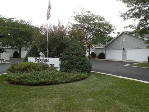 Photo of 511 W Griswold St Apt 11, Ripon, WI 54971
