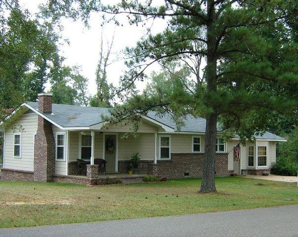 34 Griffith Rd, Hattiesburg, MS 39402 - realtor.com®