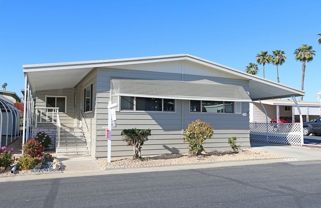 1930 W San Marcos Blvd Spc 422, San Marcos, CA 92078 - realtor.com®
