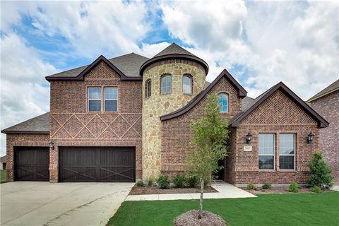 Photo of 2603 Alden Ln, Mansfield, TX 76084