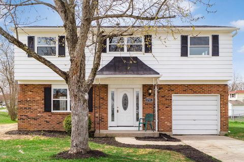 Photo of 1721 Riverbend Rd, Columbus, OH 43223