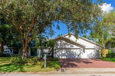 1408 Beechwood Trl, Fort Myers, FL 33919