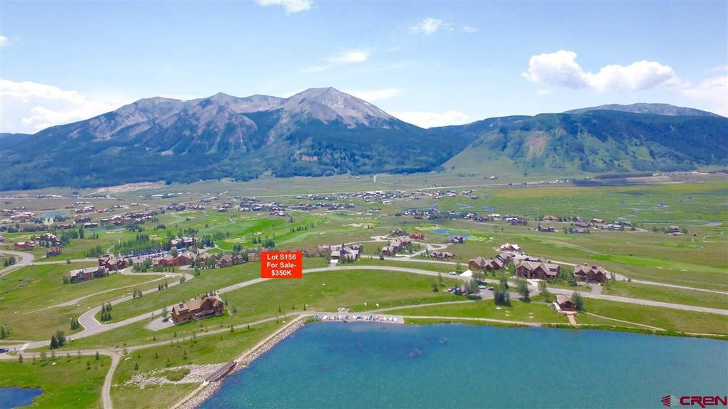 761 skyland dr crested butte co 81224 land for sale and real