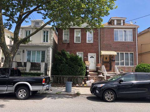 2331 E 1st St, Brooklyn, NY 11223