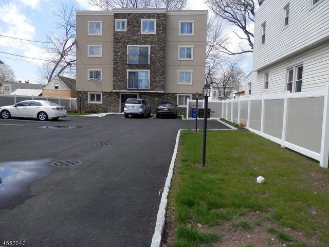 307 E Elizabeth Ave Apt 4 Linden NJ 07036