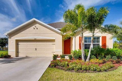 Sebastian Fl New Homes For Sale Realtorcom