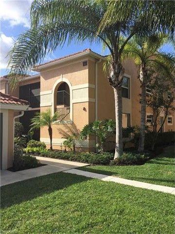 10299 Heritage Bay Blvd Apt 1026, Naples, FL 34120