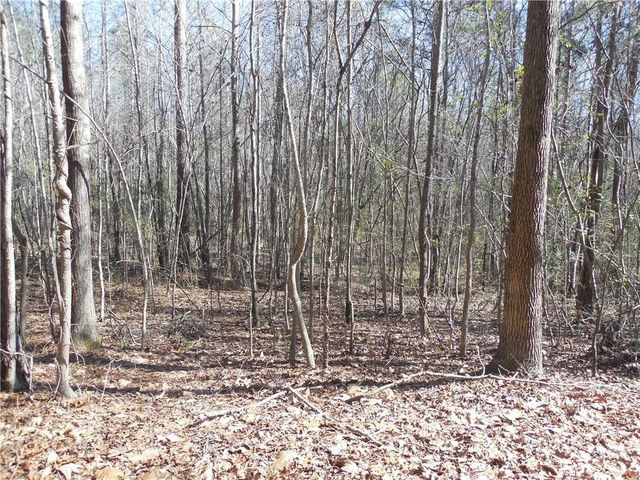 Old fish hatchery rd eastaboga al 36260 land for sale for Alabama fish hatcheries