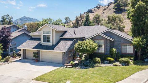 Photo of 18535 Murphy Springs Ct, Morgan Hill, CA 95037