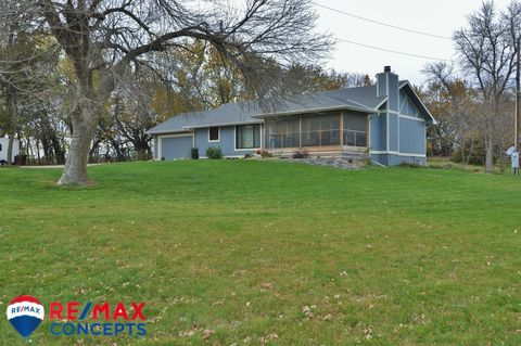 Photo of 13200 W Branched Oak Rd, Raymond, NE 68428