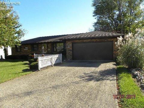 Willard, OH Real Estate - Willard Homes for Sale - realtor.com®