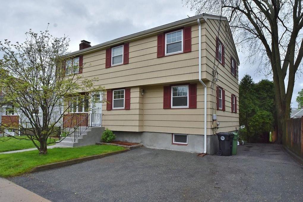 233 warren st watertown ma 02472 realtor com rh realtor com house for sale 19 warren st watertown ma