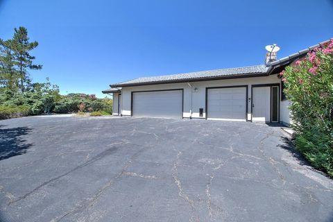 14422 Liddicoat Dr, Los Altos Hills, CA 94022