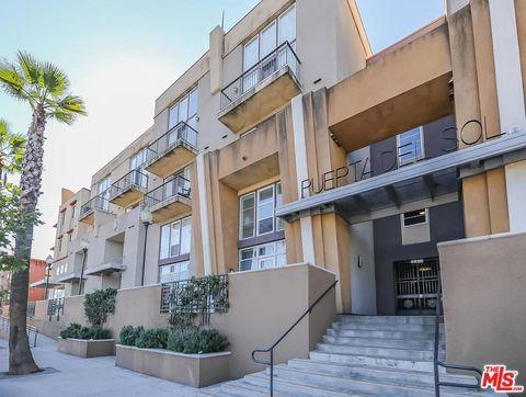 Photo of 360 W Avenue 26 Apt 133, Los Angeles, CA 90031