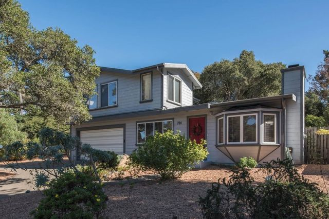 701 17 mile dr pacific grove ca 93950 home for sale for 17 mile drive celebrity homes
