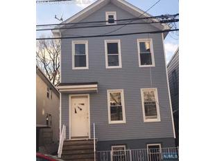 South orange nj patch breaking local news events for 17 tremont terrace wanaque nj