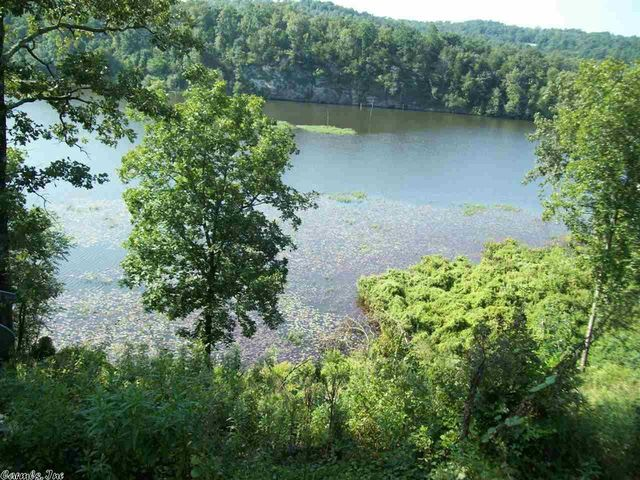 119 lake barnett rd romance ar 72136 land for sale and real estate listing