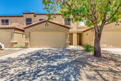 Amazing Mesa Az Condos Townhomes For Sale Realtor Com Download Free Architecture Designs Grimeyleaguecom