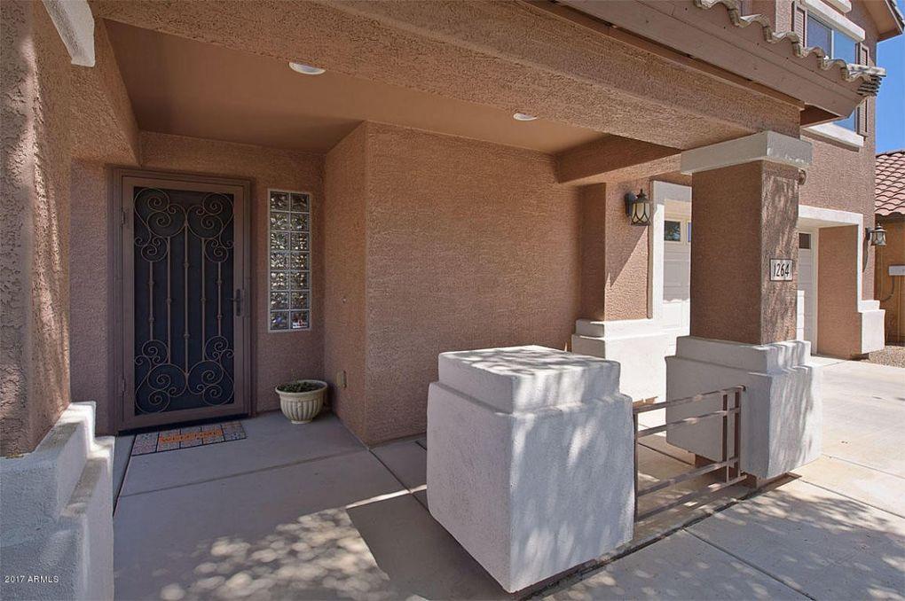 1264 W Matthews Dr, San Tan Valley, AZ 85143