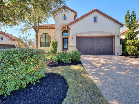 Photo of 1208 Red Oak Valley Ct, Austin, TX 78732