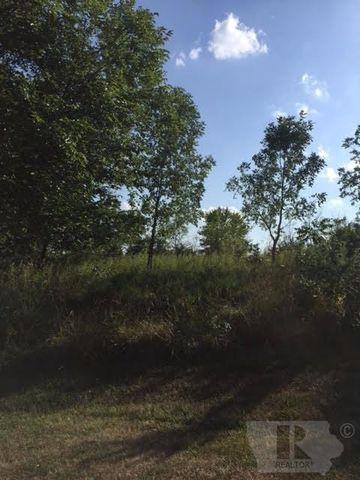Pleasant Plain Rd, Fairfield, IA 52556
