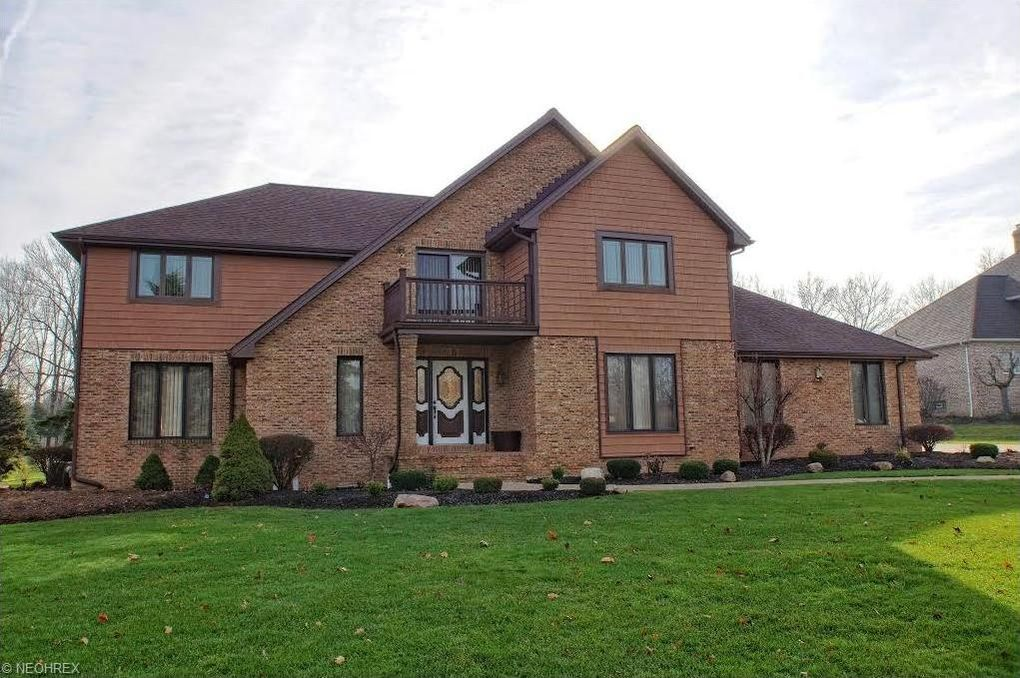2835 Loreto Dr Willoughby Hills Oh 44094 Realtor Com