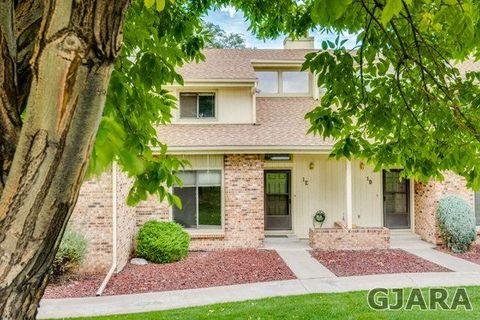2675 Springside Ct, Grand Junction, CO 81506