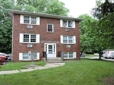 pet friendly apartments for rent in warren county nj