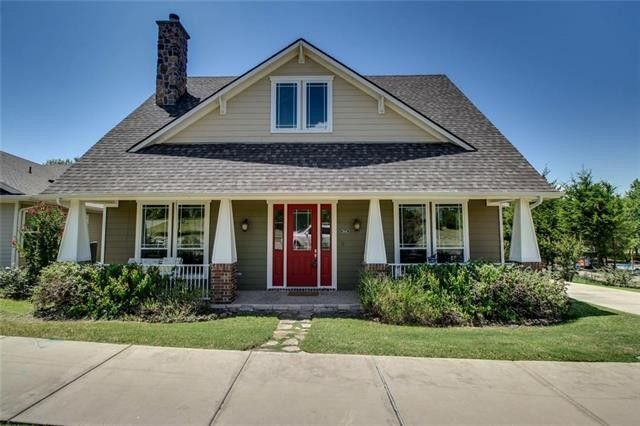 1026 st charles ct rockwall tx 75087 home for sale and