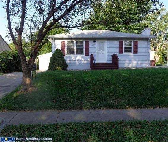 Lancaster County Ne Property Assessment Appeal