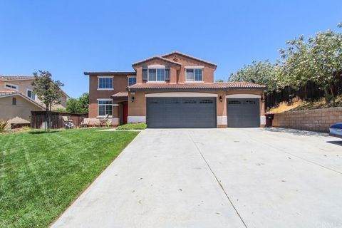 Photo of 29074 Goldenstar Way, Murrieta, CA 92563