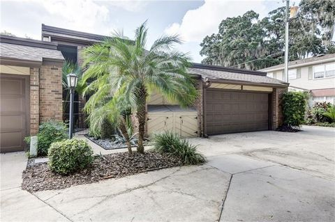 1112 Washington Ave # B2, Winter Park, FL 32789