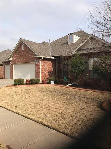 brandywine oklahoma city ok real estate homes for sale realtor rh realtor com rose hill funeral home okc