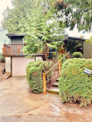 Photo of 7507 19th Ave Sw, Seattle, WA 98106