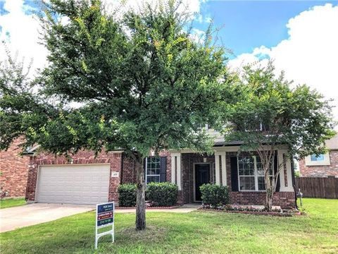 Photo of 228 Tanglewood Pl, Little Elm, TX 75068