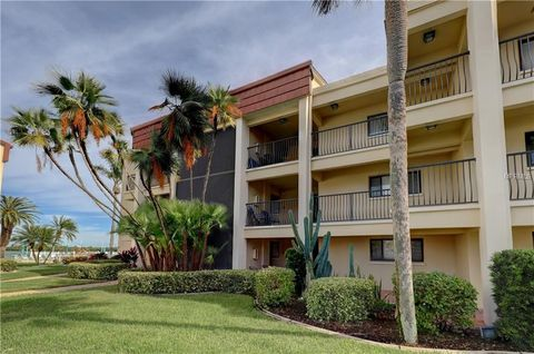 Clearwater Beach Fl Real Estate Clearwater Beach Homes