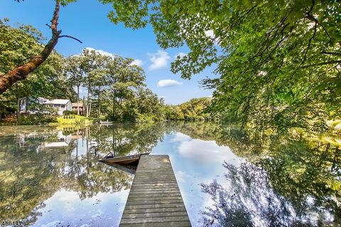 mountain lakes nj real estate mountain lakes homes for sale rh realtor com