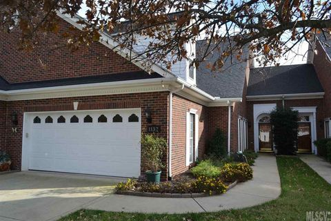Page 22 hickory real estate hickory nc homes for sale for Home builders in hickory nc