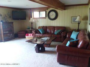 50445 Angle Rd Pelican Rapids Mn 56572 Bedroom