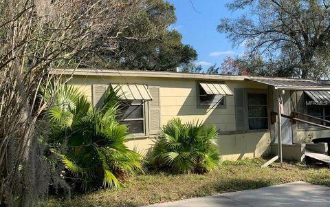 7637 64th St N, Pinellas Park, FL 33781