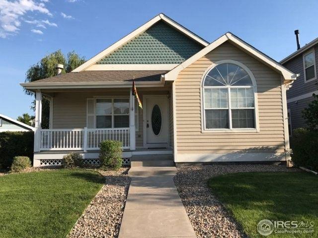 1433 Fairfield Ave, Windsor, CO 80550