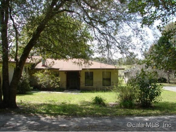 48778 n highway 316 reddick fl 34486 home for sale and