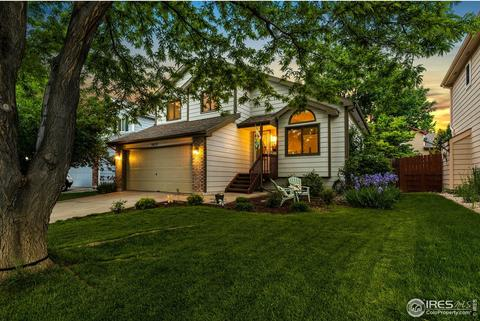 3837 Stream Ct, Fort Collins, CO 80526
