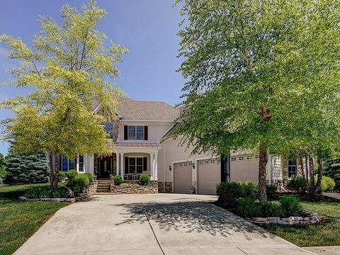 Rosewood Fishers In Real Estate Homes For Sale Realtorcom