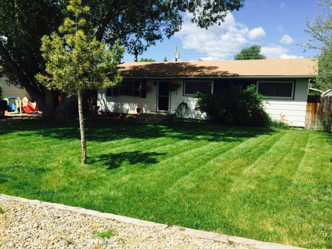 kremmling singles Looking to join a real estate investing club in kremmling, co which is the better investment, single family or multifamily investing.
