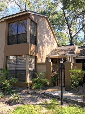 940 Douglas Ave Unit 105, Altamonte Springs, FL 32714