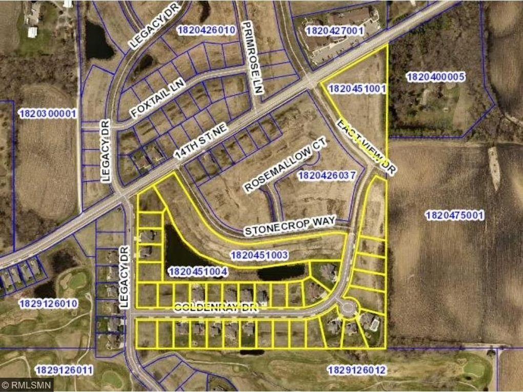 Homes For Sale In Faribault Mn Area