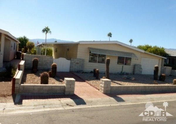 73383 Highland Springs Dr Palm Desert, CA 92260